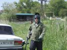 paintball2008_0055.jpg